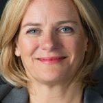 Ingrid Solleveld