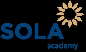 SOLA-academy