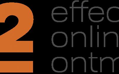 EO2 (2)