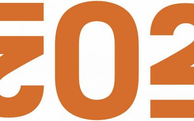 EO2_Logo_RGB_300dpi