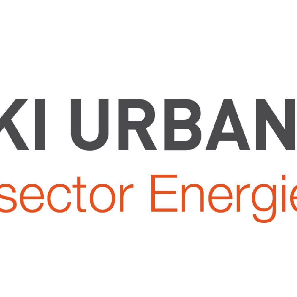 TKI Urban Energy